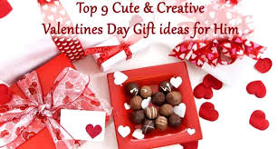 valentines day presents for him valentines day presents for him musicyou co