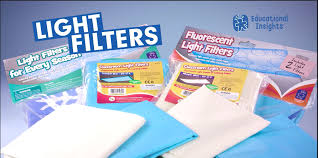 fluorescent light filters for classrooms whisper white classroom light filters set of 4 by educational