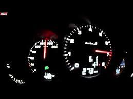 porsche macan top speed porsche 911 turbo s tops official top speed hits 333 km h