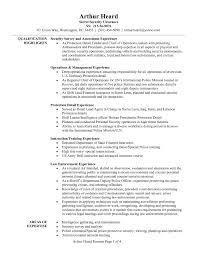 resume template financial accountants definition of terrorism detailed resume template jospar detailed resume template best