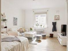Small Studio Apartment Ideas 25 Stylish Design Ideas For Your Studio Flat Studio Studio