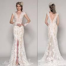 wedding dress wholesalers 2141 best wedding dresses images on wedding dressses