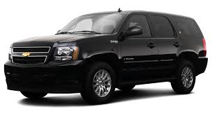 amazon com 2008 chevrolet tahoe reviews images and specs vehicles