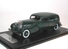 glm models model cars to buy