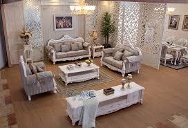 canape turque royale conception pour turque canapé meubles de chaise canapé salon