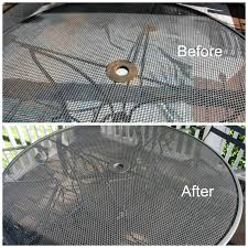 patio furniture metal patio chairs helpformycredit com