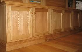 cleaning oak kitchen cabinets 92 most fantastic bathroom vanity cabinets cleaning wood kitchen