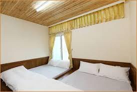 chambre des avou駸 owner b b hualien offres spéciales pour cet hôtel