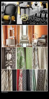 schumacher design 278 best designer mcdonald images on curtain