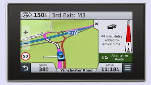 map usa garmin free garmin offering free live digital traffic updates for new nuvi sat