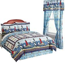 Nautical Bedspreads Multi Floral Comforters U2013 Ease Bedding With Style