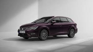 seat leon reviews specs u0026 prices top speed
