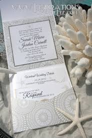 Beach Wedding Invitation Cards 58 Best Calligraphy U0026 Others Images On Pinterest Marriage