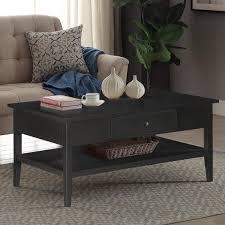 42 inch coffee table wood 42 inch coffee table ebay