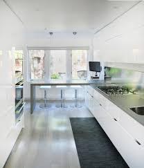 gorgeous 80 carpet kitchen interior inspiration of best 25