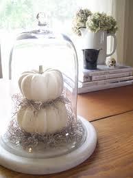small halloween ornaments