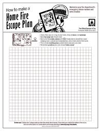 100 how to get a floor plan brian huber abstract artist how