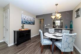 apartments for rent in boston under 1200 dorchester ma private