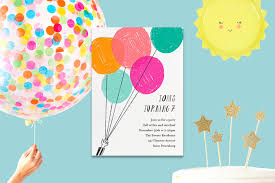 birthday party supplies small wonders kids birthday party supplies decor and ideas