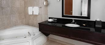 bi level bi level suites sheraton on the falls hotel niagara falls