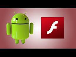 adobe flash player android apk descarga flash player apk por mega android 2015 nuevo