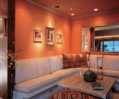 exquisite your homes interior certapro painters upper along with