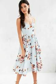 sun dress best 25 sundresses ideas on sundress