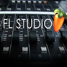 fruity loops apk fl studio accessories 1 0 apk android audio apps