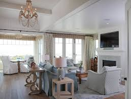Beach House Interior Paint Colors  Best Sherwin Williams Color - Beach house ideas interior design
