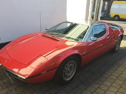 maserati merak concept used 1973 maserati bora for sale in surrey pistonheads