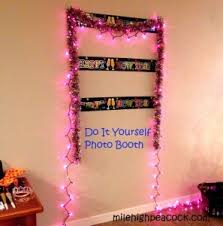 do it yourself photo booth 62 best photobooth images on birthdays western