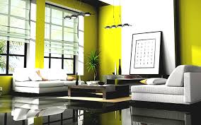 home painting tips goes with brown furniture white and camel two tone walls green