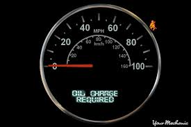 2005 nissan altima oil light reset understanding jeep oil change indicator lights yourmechanic advice