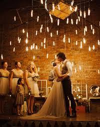 chattanooga wedding venues industrial weddings doie lounge