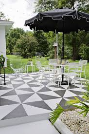 Patio Backyard Ideas by Best 10 Patio Tiles Ideas On Pinterest Patio Backyards And