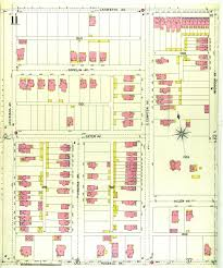 second empire floor plans italianate and second empire on compton avenue u2013 st louis patina