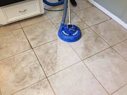 best grout cleaner best way to clean kitchen floor tile grout