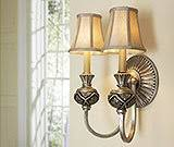 Entryway Sconces Entryway Hallway U0026 Foyer Lighting At The Home Depot