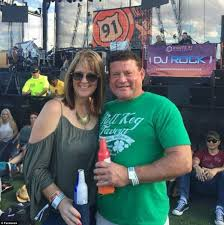 Dave Beaton Floor Sanding by Final Two Victims Of Las Vegas Shooting Are Identified Daily
