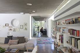piero house a house for an architect by pitsou kedem architects caandesign