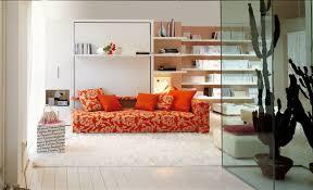 Bedroom Wall Rack Design Wall Book Rack Finether 3piece Rectangular Floating Wall Shelves