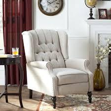 livingroom accent chairs wayfair living room chairs wayfair living room accent chairs