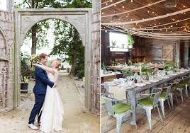 outdoor wedding venues in 40 best european rustic outdoors eclectic unique