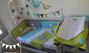 deco chambre turquoise gris décoration deco chambre turquoise gris 99 aixen provence deco