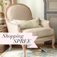 Country Homes And Interiors Subscription Romantic Homes Home Facebook