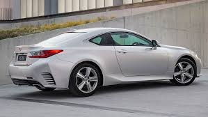 2015 lexus rc 350 review 1140x643px lexus rc 112 32 kb 275075