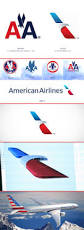 best 25 american ailines ideas on pinterest airlines american