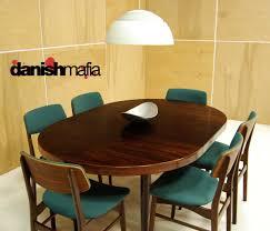 danish modern dining room dining tables mid century modern restaurants mid century modern