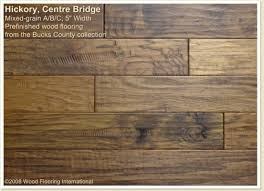 wood flooring international bucks county 5 hickory centre