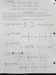 advanced chemistry science u0026 math with mrs dohm